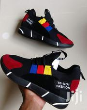 Smarter Fashion Sneakers | Shoes for sale in Nairobi, Nairobi Central