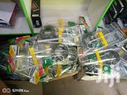 Go Tv Aerials | Accessories & Supplies for Electronics for sale in Nairobi, Nairobi Central