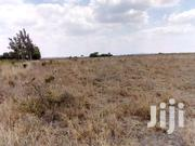 Mitatini Query Land For Sale | Commercial Property For Sale for sale in Machakos, Kangundo West