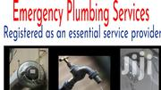 Looking For A Reliable Plumber Call Bestcare   Building & Trades Services for sale in Nairobi, Nairobi Central