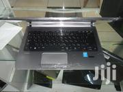 Laptop HP 430 G2 4GB Intel Core i3 HDD 320GB | Laptops & Computers for sale in Nyeri, Rware