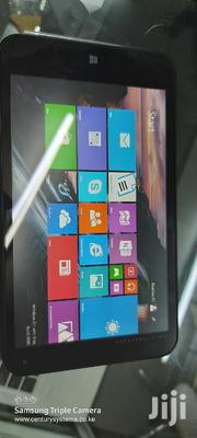 New HP Stream 7 32 GB Black | Tablets for sale in Nairobi, Nairobi Central