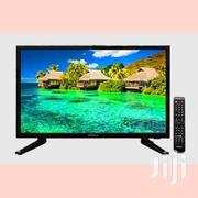 Sonar Tv 22 Inches High Quality With Inbuilt Decoder | TV & DVD Equipment for sale in Nairobi, Nairobi Central