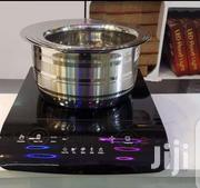 New Induction Cooker | Kitchen Appliances for sale in Nairobi, Nairobi Central