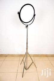 Light Stand | Photo & Video Cameras for sale in Nairobi, Nairobi Central