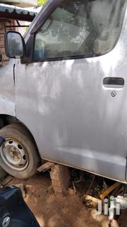 Toyota Lite-Ace 2009 Gray | Cars for sale in Kitui, Central Mwingi