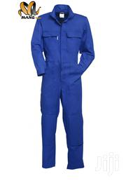 High Quality True Blue Jeans Fabric Overalls by Havep Europe | Clothing for sale in Nairobi, Nairobi West