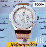 Branded Watches | Watches for sale in Mombasa, Mji Wa Kale/Makadara