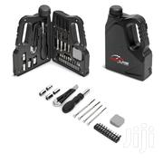 Booster Toolset Branded | Hand Tools for sale in Nairobi, South C