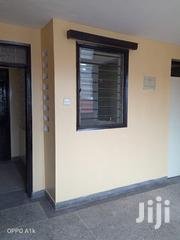 Two Bedroom to Let | Houses & Apartments For Rent for sale in Mombasa, Mikindani