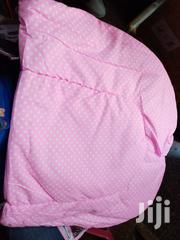 Happy Baby Bed, Pillow | Children's Furniture for sale in Nairobi, Nairobi Central