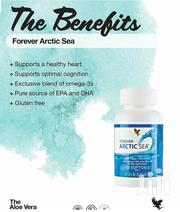 Forever Artic Sea/Omega 3 | Vitamins & Supplements for sale in Nairobi, Nairobi Central