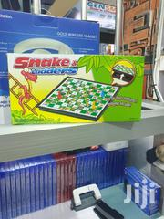 Ladder & Snake | Books & Games for sale in Nairobi, Nairobi Central