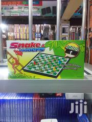 Snakes And Ladders | Books & Games for sale in Nairobi, Nairobi Central