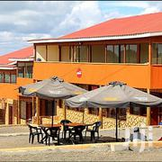 Tourist Resort / Events Destination For Sale, Slopes Of Ngong Hills | Commercial Property For Sale for sale in Kajiado, Ngong