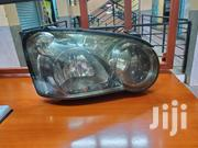N10 Headlight Available | Vehicle Parts & Accessories for sale in Nairobi, Nairobi Central