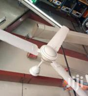 Affordable Ceiling Fan | Home Appliances for sale in Nairobi, Nairobi Central