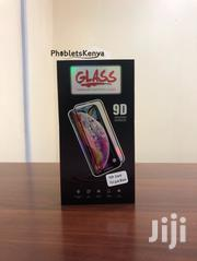 Oneplus 8 Tempered Glass Screen Guard | Accessories for Mobile Phones & Tablets for sale in Nairobi, Nairobi Central
