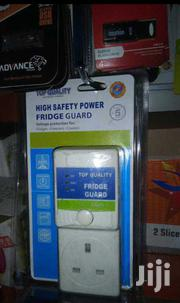 Fridge Guard | Home Accessories for sale in Nairobi, Nairobi Central