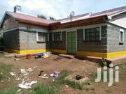 4 Bedroom House Quick SALE Near Nyahururu Town | Houses & Apartments For Sale for sale in Laikipia, Igwamiti