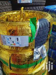 225/45R17 Brand New Yeada Tires | Vehicle Parts & Accessories for sale in Nairobi, Nairobi Central