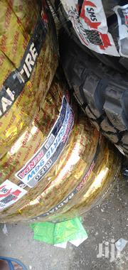 245/45zr18 Kenda Tyres Is Made in China | Vehicle Parts & Accessories for sale in Nairobi, Nairobi Central