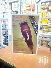 Wahl Balding Clipper(Professional) | Tools & Accessories for sale in Nairobi, Nairobi Central