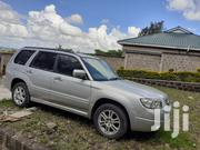 Subaru Forester 2006 2.0 X Trend Gray | Cars for sale in Kajiado, Ngong
