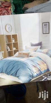 Duvet Covers Available Pure Cotton With 1 Bdsheet And 2pillowcase | Home Accessories for sale in Nairobi, Umoja II