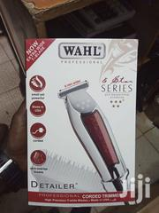 Wahl (5 Star Series) | Tools & Accessories for sale in Nairobi, Nairobi Central