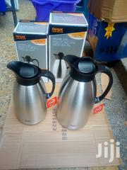 Regal Unbreakable Thermos | Kitchen & Dining for sale in Nairobi, Nairobi Central