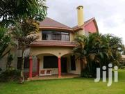 Maria Citizen Mr Hausa's House On Sale In Runda. 5bedrooms Mansion | Houses & Apartments For Sale for sale in Nairobi, Lavington
