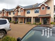 Available For Quick Sale | Houses & Apartments For Sale for sale in Kiambu, Kikuyu