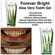 Forever Bright Tooth Gel | Bath & Body for sale in Nairobi, Nairobi Central