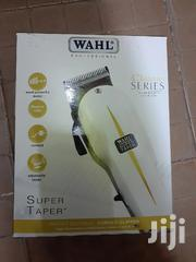 Wahl Supertaper   Tools & Accessories for sale in Nairobi, Nairobi Central
