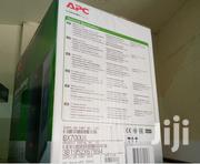 APC UPS 700va | Computer Hardware for sale in Nairobi, Nairobi Central