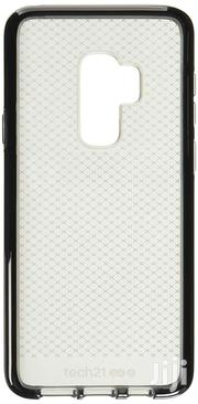 Samsung Galaxy S9 Plus Backcover | Accessories for Mobile Phones & Tablets for sale in Kiambu, Township E