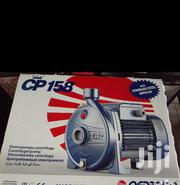 Quality Pedrollo Water Pump | Plumbing & Water Supply for sale in Nairobi, Nairobi Central