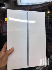 New Apple iPad 10.2 128 GB Silver | Tablets for sale in Nairobi, Nairobi Central