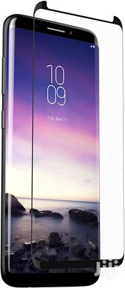 Screen Protector I Samsung GS9 Plus | Accessories for Mobile Phones & Tablets for sale in Kiambu, Township E