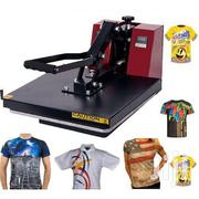 8in1 Heat Press Machine | Printing Equipment for sale in Nairobi, Nairobi Central