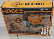 Ingco Jigsaw 800 Watts | Electrical Tools for sale in Nairobi, Nairobi Central