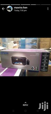 Newly Arrived Epson L850 | Computer Accessories  for sale in Nairobi, Nairobi Central