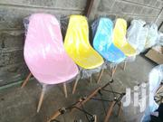 Brand New Chairs | Furniture for sale in Nairobi, Nairobi Central
