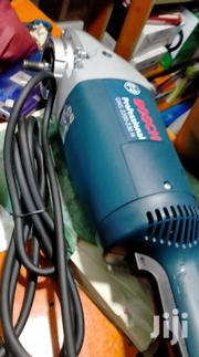 Original Bosch Grinder | Electrical Tools for sale in Nairobi, Nairobi Central