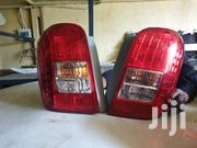 Fielder 2007 Tail Light | Vehicle Parts & Accessories for sale in Nairobi, Ruai