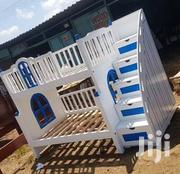 Double Decker Bunk Bed | Furniture for sale in Nairobi, Nairobi Central