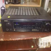 Denon AVR-687 7.1 Receiver System | Audio & Music Equipment for sale in Nairobi, Nairobi Central