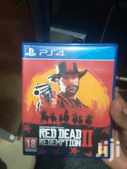 Read Dead Redemption | Video Games for sale in Nairobi, Nairobi Central