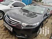Honda Accord 2013 Gray | Cars for sale in Nairobi, Kilimani